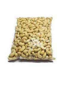 organic cashew nut 250x250 229x300 - Organic Cashew
